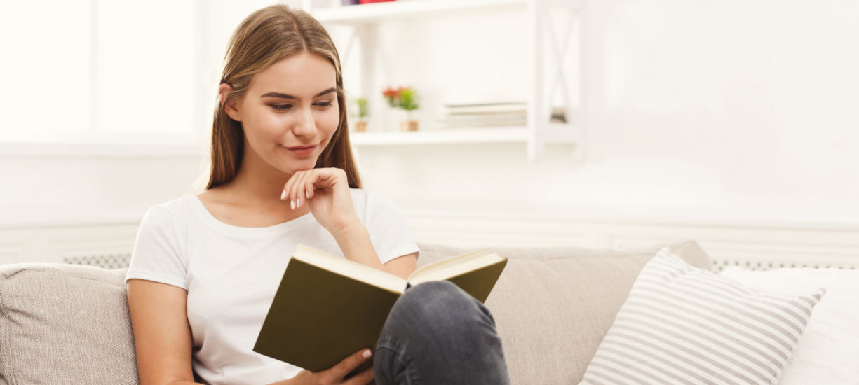 Comment optimiser sa vitesse de lecture?